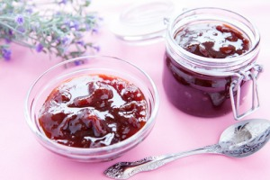 beach-plum-jam-dt